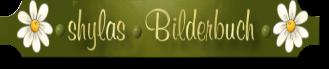 Shylas Bilderbuch