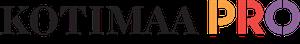 Kotimaa Pro -blogipalkinto 2014