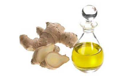Sử dụng tinh dầu trong chăm sóc và làm đẹp da