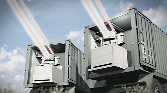la-proxima-guerra-israel-presenta-su-nuevo-cañon-laser-contra-misiles-y-drones