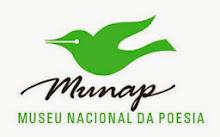 Museu Nacional da Poesia