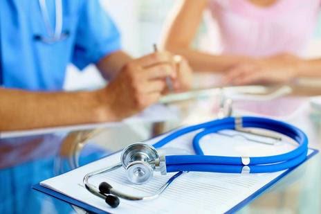 50K Utah residents pick plans on health website