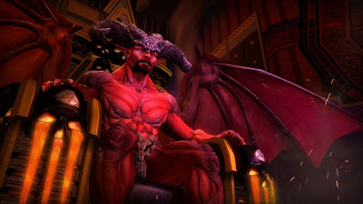 saints-row-gat-out-of-hell-pc-screenshot-www.ovagames.com-4