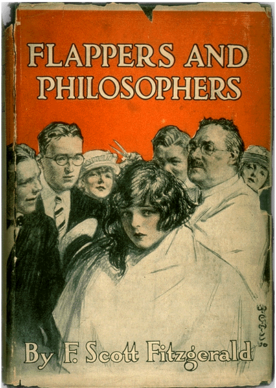 [Image: Flappers%2BAnd%2BPhilosophers.png]