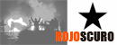 http://rojoscuro.blogspot.com/