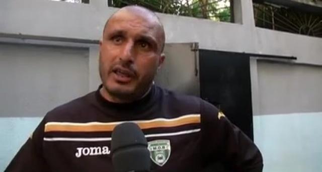 Fawzi Moussouni : «Tout est contre la JSK»