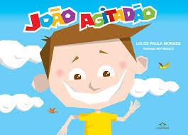 João Agitadão