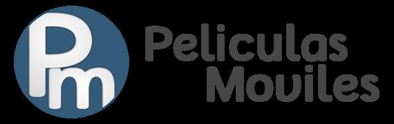 Peliculas Moviles