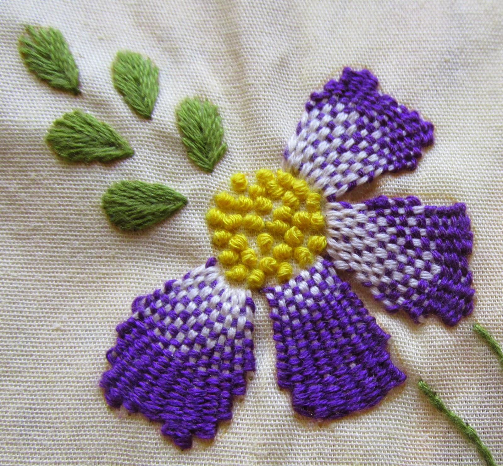 My craft works kamal kadai work kurti