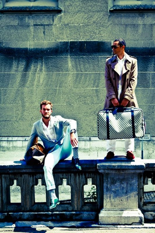 fashion blog schweiz