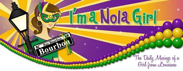 Nola Girl