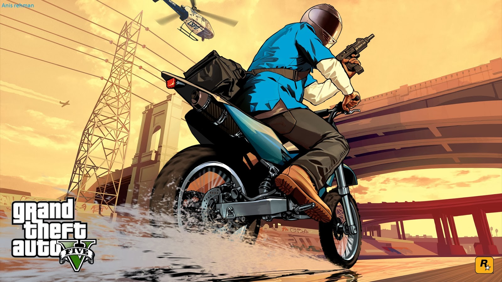 free download games gta for pc full version