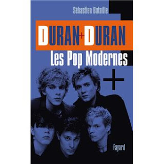 Duran Duran : Les pop modernes, duran duran, groupe des années 80, pop, pop modernes