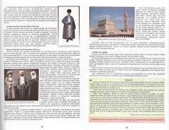 lise tarih kitaplarında çarpıtma