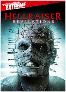 >Assistir Filme Hellraiser: Revelações Online Dublado Megavideo