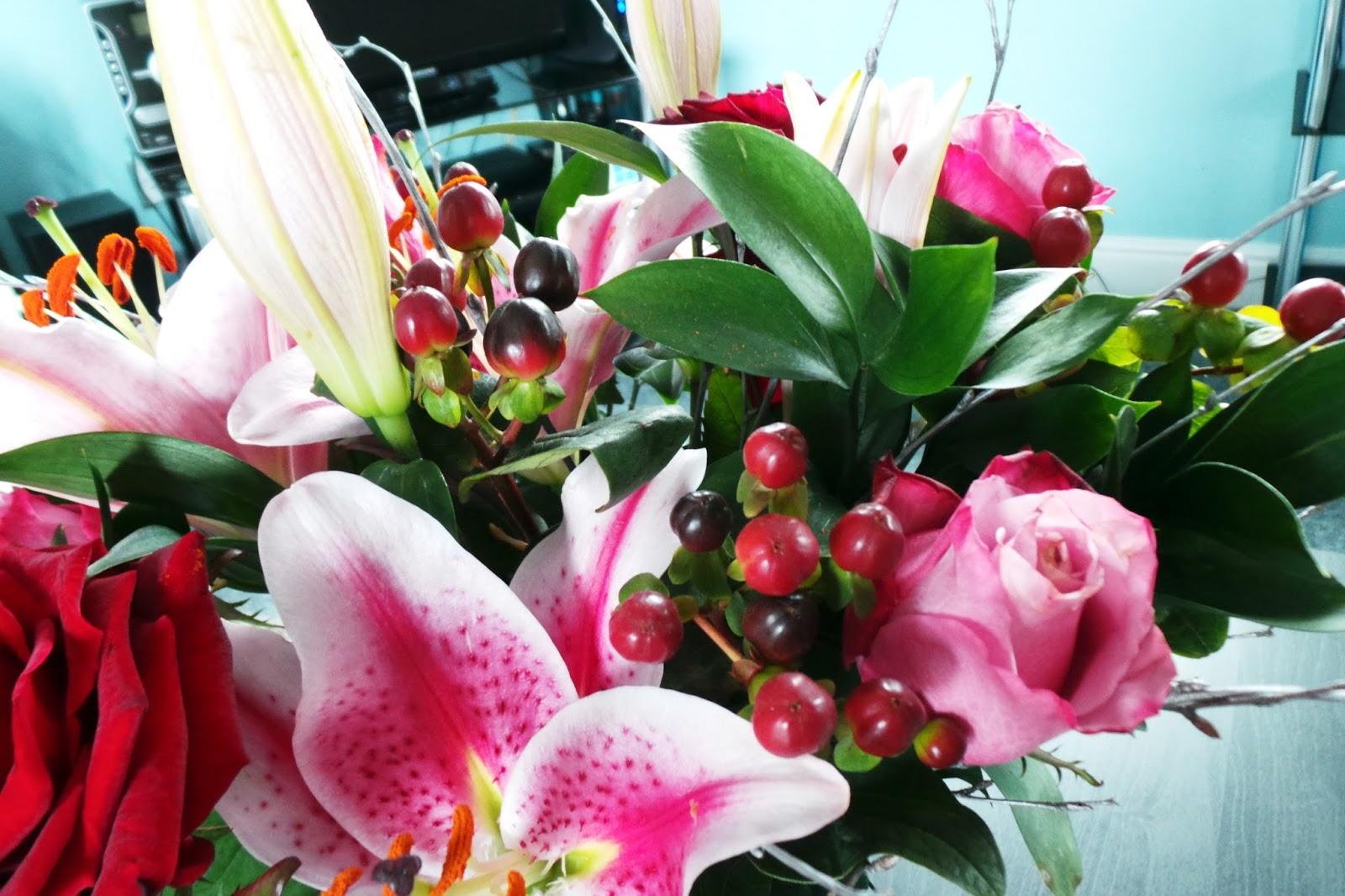 Debenhams Flowers La s Wedge Sandals