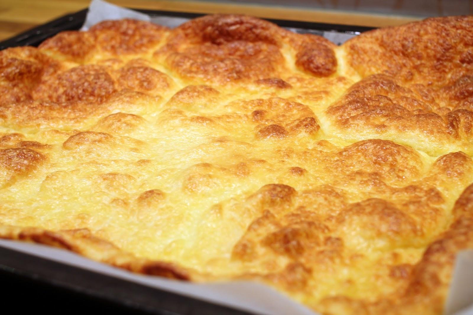täydellinen pannukakku, safkaa, maailman paras pannukakku, safkaa2, safkaa maanantaista torstaihin