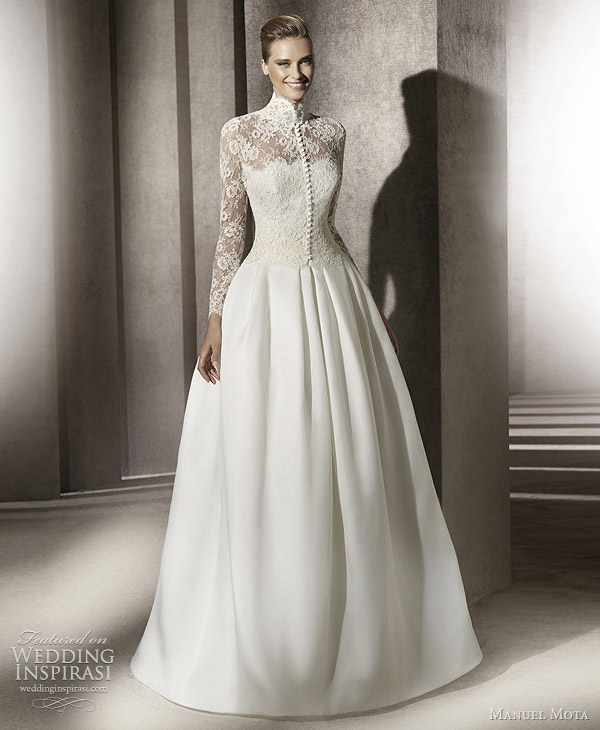 Adamokhtar grace kelly 39 s wedding dress Grace kelly wedding dress design