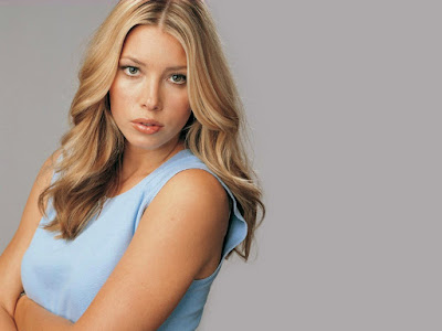 American ACtress Jessica Biel Hot Images