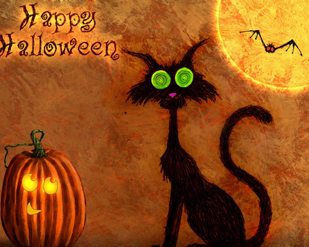 http://3.bp.blogspot.com/-4S1WE-xpxxg/TqETtPeLu9I/AAAAAAAABKU/LzqJBMfgNA4/s1600/wallpapers-happy-halloween-2011.jpg