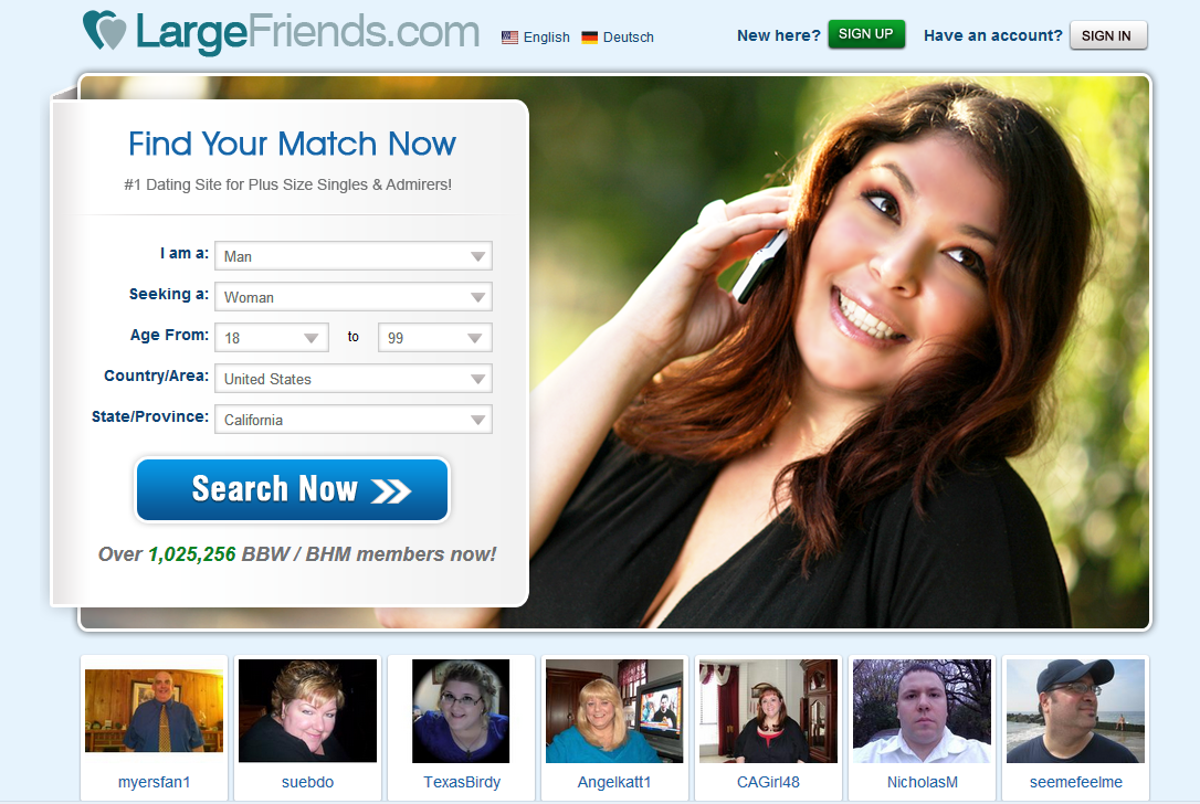 Dating Online Software