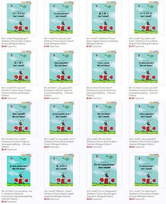 http://www.amazon.com/s/ref=nb_sb_noss?url=search-alias%3Dstripbooks&field-keywords=winterberg+wichmann+bilingual&lo=stripbooks&rh=n%3A283155%2Ck%3Awinterberg+wichmann+bilingual