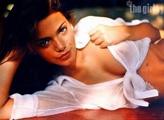 Fotos De Milena Toscano Nua Pelada Gostosa Na Playboy