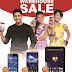 MyPhone's MEGA Sale Price List and List of Participating Kiosks and Stores!
