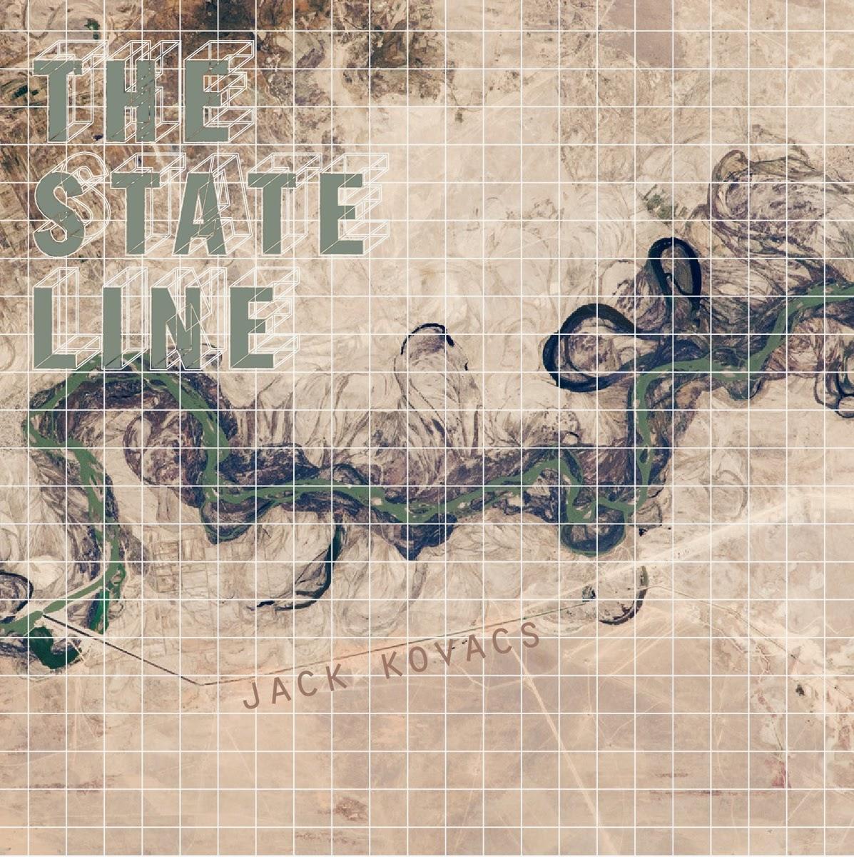 http://www.d4am.net/2014/10/jack-kovacs-state-line.html