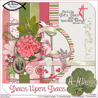 http://3.bp.blogspot.com/-4S6xTZGacFE/Vkarjrq63GI/AAAAAAAACEA/D93rp25_gfM/s320/am_GraceUponGrace_Preview.jpg