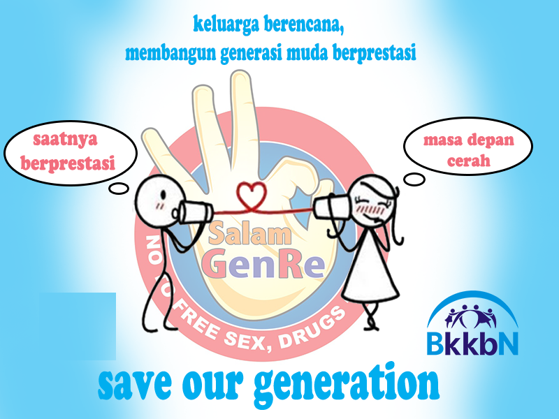Katalog Genre Kit 2014 bkkbnKatalog bkkbn Jual PUBLIC ADDRESS BKKBN,BKB KIT,KIE KIT,IUD KIT,IMPLANT REMOVAL KIT,SARANA PLKB,PUBLIC ADDRESS BKKBN,obgyn bed,komputer bkkbn,pc komputer bkkbn,implant kit,dak bkkbn 2014,juknis dak bkkbn 2014,ape kit, PUBLIC ADDRESS