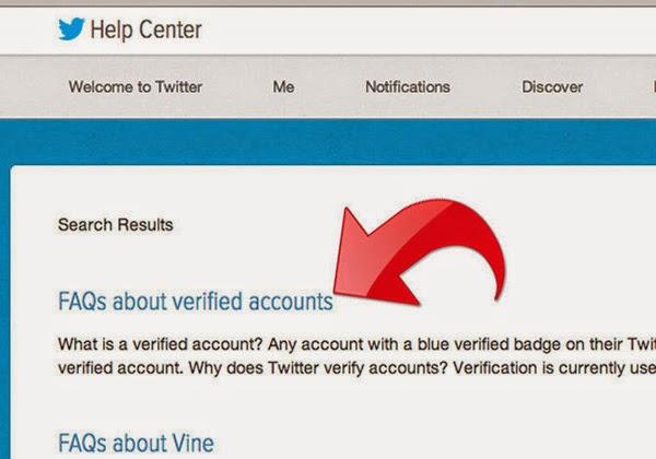 Cómo-tener-una-cuenta-verificada-Twitter