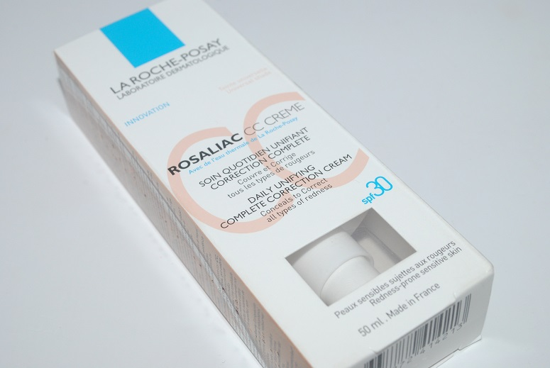 la-roche-posay-rosaliac-cc-cream-review