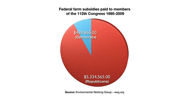 farm-subsidies-members_web.jpg