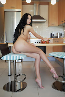 Hot Naked Girl - sexygirl-0000000018-792834.jpg