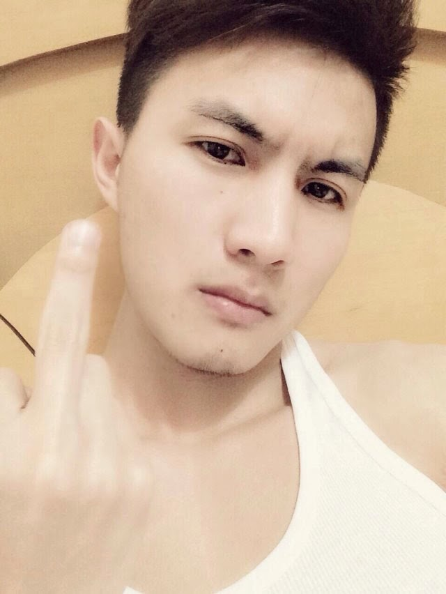 http://gayasiancollection.com/only-asian-boys-boys-from-hong-kong/