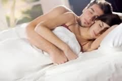 Posisi Hot Morning Sex | Seks Di Pagi Hari