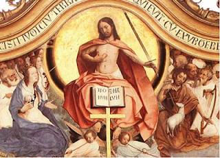 Sacré Cœur de Jésus - Cœur Immaculé - DPTN