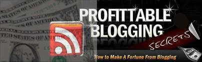 Which Website | Blogger Name Give Best CPC | CTR To Make Money With Google Adsense
