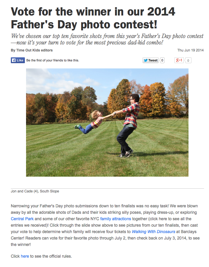 http://www.timeout.com/new-york-kids/things-to-do/vote-for-the-winner-in-our-2014-fathers-day-photo-contest