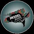 Modelkorps
