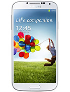 Mobile Price Of Samsung Galaxy S4 CDMA