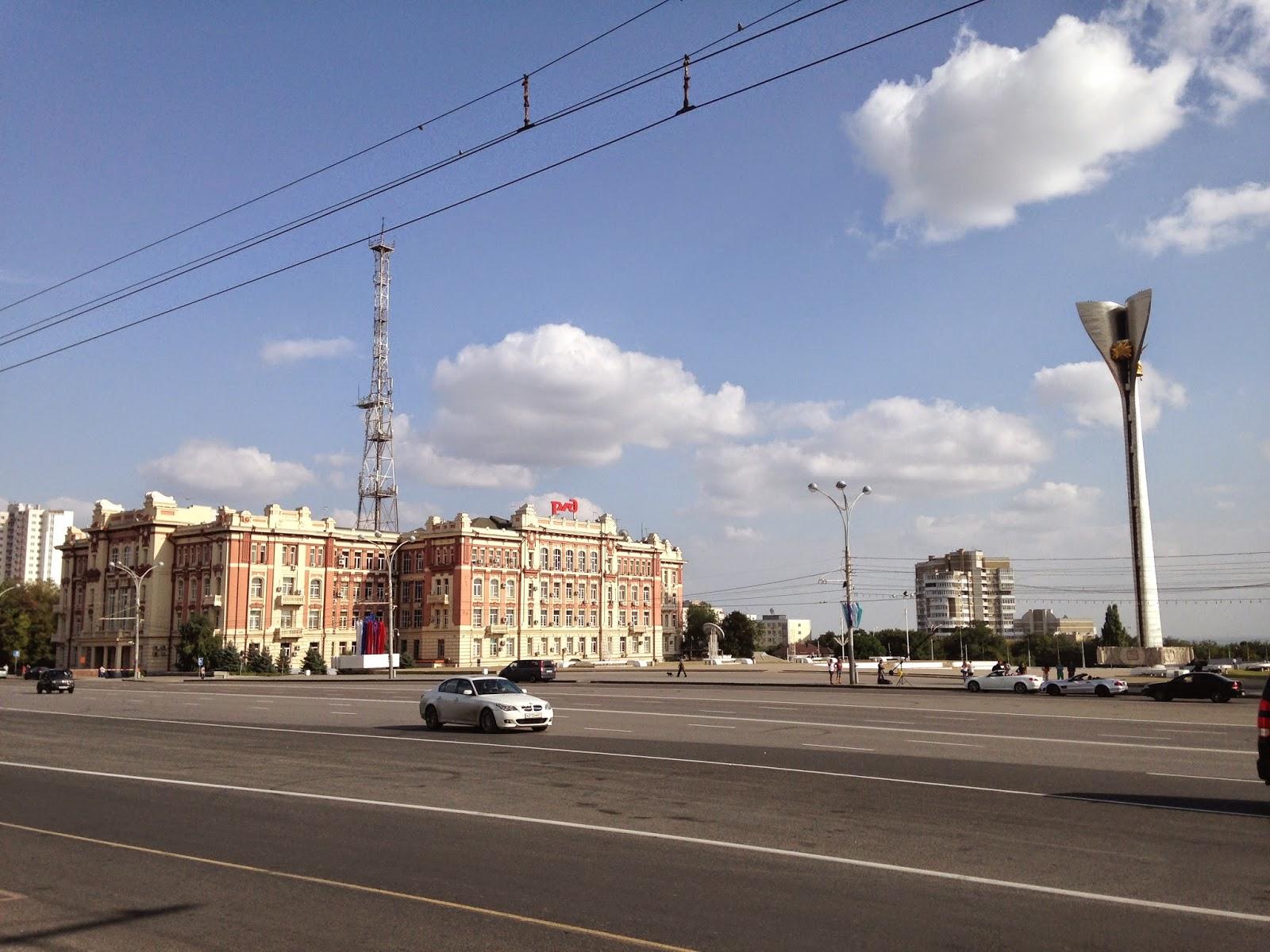 Teatralnaya-Ploshad