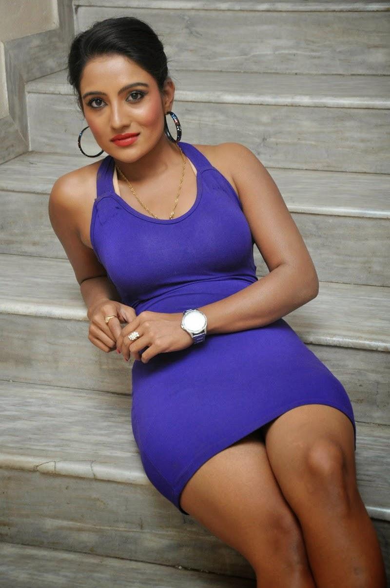 Mamatha rahuth glamorous photos-HQ-Photo-5