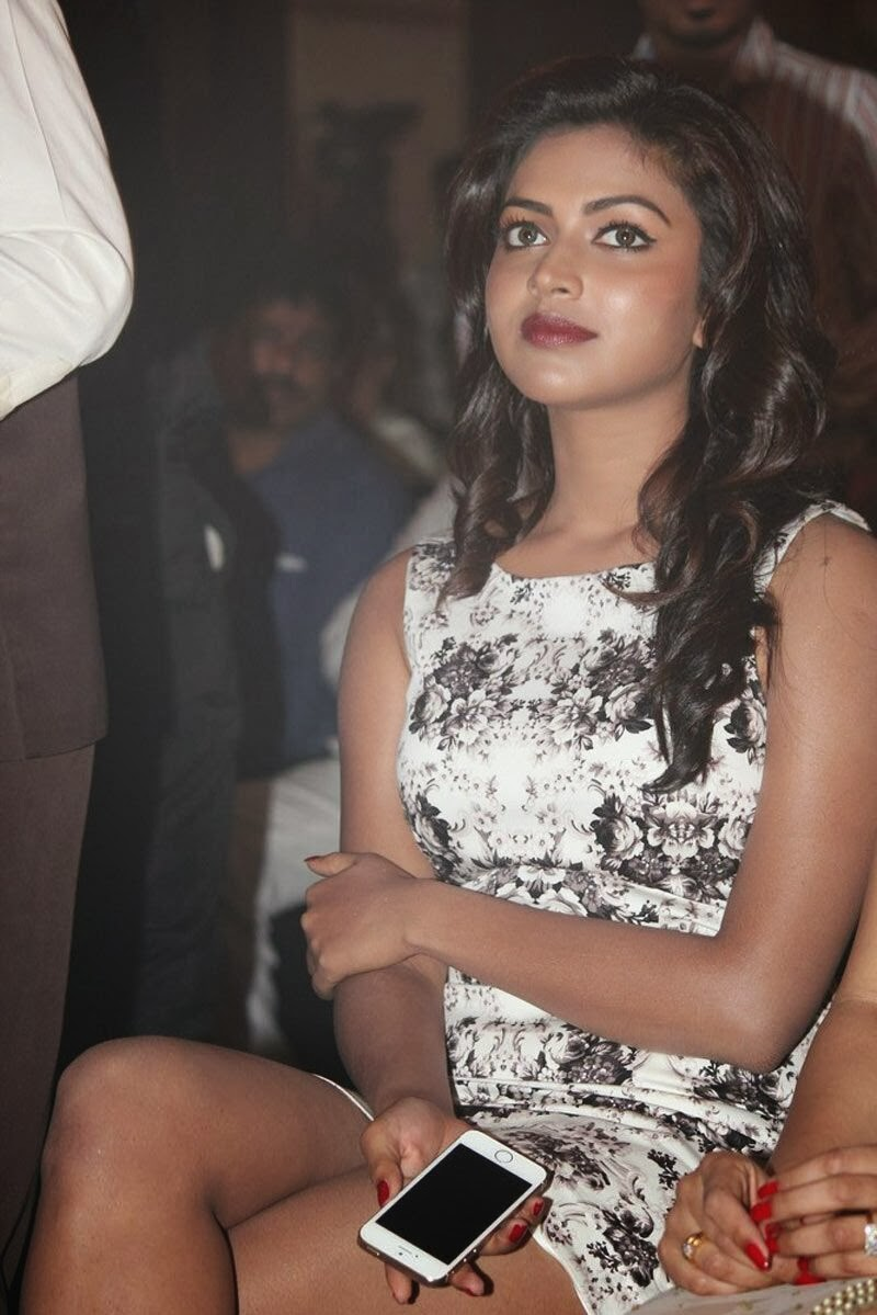 Amala paul hot photos at audi ritz icon awards indian for 1234 get on the dance floor actress name