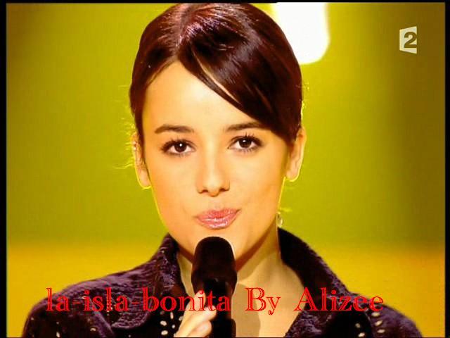 Alizee – Laisla Bonita Free Mp3 Download | MP3GOO