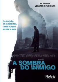 A Sombra do Inimigo BDRip Legendado
