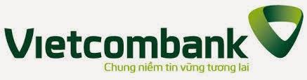 Vietcombank cho vay mua Sapphire Palace
