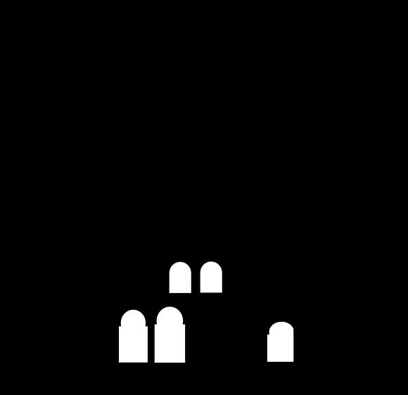 Logo Masjid Joy Studio Design Gallery Best Design