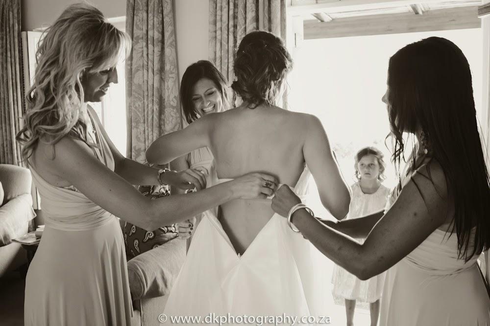 DK Photography DSC_8322-2 Sean & Penny's Wedding in Vredenheim, Stellenbosch  Cape Town Wedding photographer